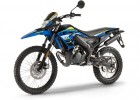 DERBI Senda X-Treme Enduro 2018