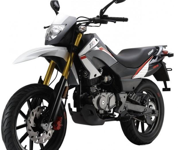 keeway tx 125 125 cc moto 125 cm3 access 39 bike. Black Bedroom Furniture Sets. Home Design Ideas