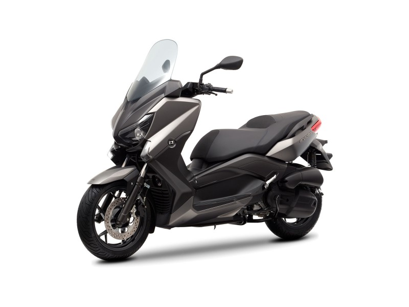 mbk evolis 125 cm3 scooter 125 cm3 access 39 bike. Black Bedroom Furniture Sets. Home Design Ideas