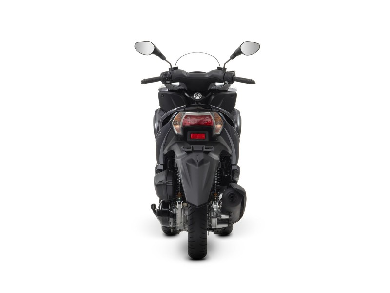 mbk tryptir 125 cm3 3 roues abs scooter 125 cm3 access 39 bike. Black Bedroom Furniture Sets. Home Design Ideas